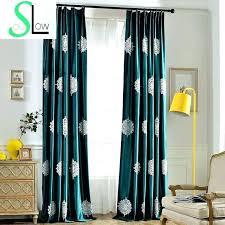 velvet curtain world market velvet green curtains slow soul mark dark blue green velvet curtain bedroom
