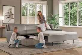 sectional sofa beds in brooklyn and
