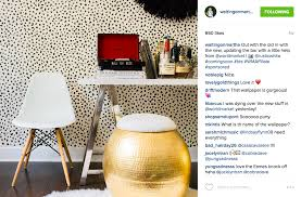How to Take Great Interior Home Photos for Instagram