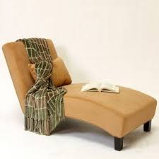 bedroom lounge furniture. photos of bedroom lounge chairs comfy chaise furniture