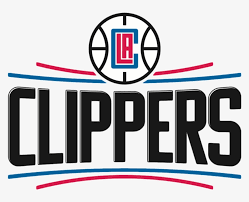 Lakers logo drawing at getdrawings | free download. Lakers Drawing Template La Clippers Transparent Png 800x596 Free Download On Nicepng