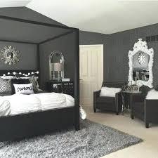 Emejing Adult Bedroom Ideas Images   Home Design Ideas .