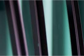 Auto Glass Replacement Windshield Replacement Safelite AutoGlass Simple Safelite Quote