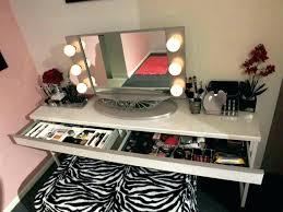 diy makeup vanity mirror. Plain Diy Diy Makeup Mirror Vanity Lights Photos Gallery Of  Build Ideas  On Diy Makeup Vanity Mirror T