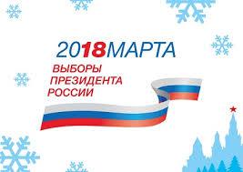 Муниципальное образование Северский район Краснодарского края