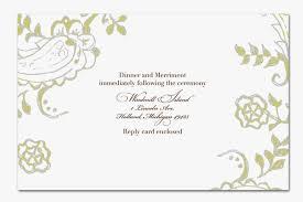 verses for wedding invitation cards por best invitations card verse 1746 1164