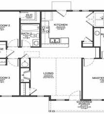 Small Picture Home Tiny House Plans Tinyhousebuildcom Small House Floor Plans