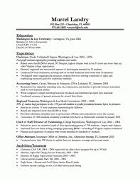 Consultant Resume Example Data Entry Operator Resume Sample