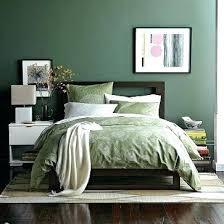 green bedroom ideas green bedroom walls best green bedroom walls ideas on green living room walls green paint colors green bedroom green pink bedroom