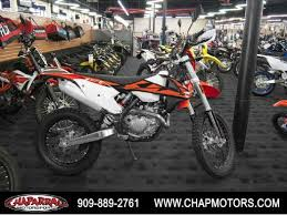 2018 ktm 500 exc f price. perfect ktm 2018 ktm 500 excf in san bernardino ca on ktm exc f price