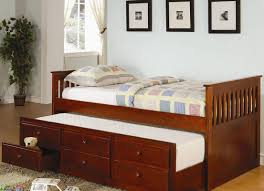 loft trundle bed. full size of daybed:awesome modern twin boys bedroom daybed with trundle design hardwood loft bed