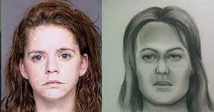 In a first for NY, law enforcement uses genetic genealogy to identify woman  whose remains were found in Manorville, Gilgo Beach - Riverhead News Review
