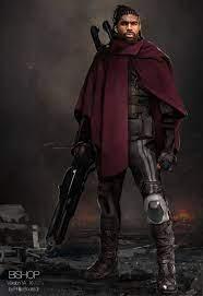 Digital Costume Illustration - Phillip Boutte Jr. - Tyranny of Style   Star  wars personagens, Ideias para personagens, Personagens masculinos