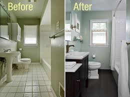 diy bathroom remodel ideas before and after wpxsinfo for bathroom remodeling ideas before and after bathroom bathroom renovations
