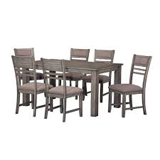 dining room table leaf replacement. standard \ dining room table leaf replacement