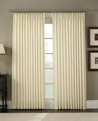 Decorating Consider These Points Before Purchasing Living Room Cute Curtains For Living Room