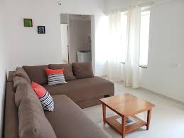 Interior Design Ideas For 2 Bhk Flat In Pune Apartment Celebrations 2bhk Suitable For Corporate Marriage