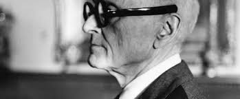 Philip Johnson Was Very Nazi. So What? - Tablet Magazine