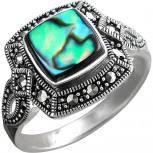 <b>Кольца с ониксом</b>: купить в Москве <b>кольцо с ониксом</b> цены и ...
