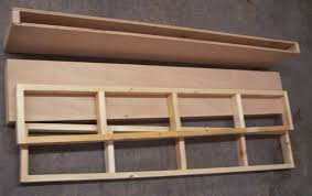 Making Floating Shelves Floating Shelves Woodworking Plans Plans Free Download 87