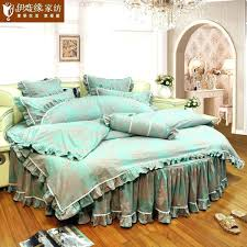 round bed comforter sets bedding design impressive round bed bedding bedroom  furniture love edge round bed . round bed comforter sets ...
