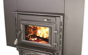 chimney images ideas diy replacement blower for turn exchanger insert fan modern wont depot fire burning