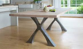 3 handmade dining table great tables 64 with additional round gl handmade dining room table