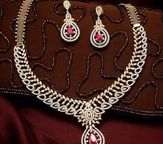 necklace grt jewellers photos atpally hyderabad jewellery showrooms