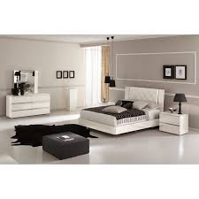 Japanese Bedroom Furniture New White Bedroom Furniture Sale Contemporary  Japanese Room Design