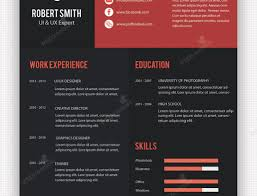 Create My Resume Online For Free Build My Resume Online Free Picture Ideas References 19