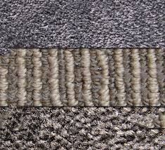 office modern carpet texture preview product spotlight. carpet texture pack office modern preview product spotlight