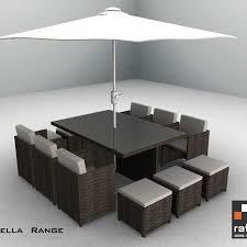 Free Pop Up With Floridas Today U2013 Garden Furniture Ireland Outdoor Furniture Ie