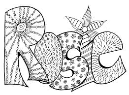 Name Coloring Page Generator Pics Of Name Art Coloring Pages Crazy