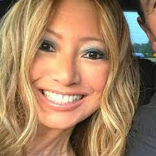 Tonia Hailey (hailey7948) - Profile | Pinterest