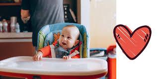 top 7 best baby high chair kids
