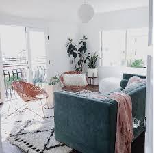 10 Home decor Instagram accounts you'll love   Daily Dream Decor ...