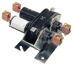 mercury contactor relays Durakool Relay Wiring Diagram Durakool Relay Wiring Diagram #30 durakool relay wiring diagram