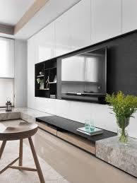 Image Online Marketplace Pinterest Tv Unit Wall With Black Background To Hide The Tv Living