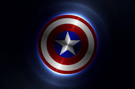 captain america shield wallpapers top