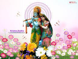 Krishna Radha Statue Wallpapers ...
