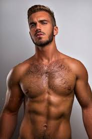 1255 best images about The Werewolf Transformation 18 on.
