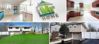 house for queens real estate long island homes for mrhome