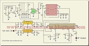 wiring machine mobile circuit diagram pdf mobile circuit diagram pdf mobile phone circuit diagram pdf juanribon wiring diagram mobile circuit