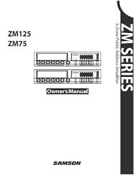 wiring diagram pretty electrical whelen 295hfsa1 295hfs1a vmglobal co federal signal siren wiring diagram admirable transporter of whelen 295hfsa1 295hfs1a wiring diagram diagrams 7 r whelen 295hfsa1 295hfs1a