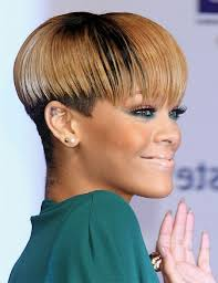 short haircuts with shaved sides short haircuts with shaved sides fashion trending hairstyles