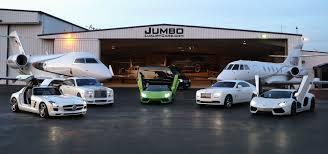 Used Luxury Dealership in Hollywood FL   Used Cars Jumbo Luxury Cars