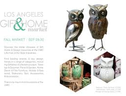 Gift And Home Decor Trade Shows Unique Decorating Ideas
