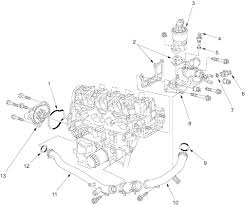 how to use this manual  at Honda Civic D16a1 Pcm Wiring Diagram