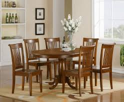 24 lovely kitchen chairs wooden black dining table