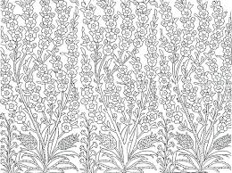 Islamic Art Coloring Pages Art Coloring Pages Sheets Colouring Free